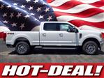 2020 Ford F-250 Crew Cab 4x4, Pickup #L4310 - photo 1