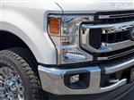 2020 Ford F-250 Crew Cab 4x4, Pickup #L4310 - photo 3
