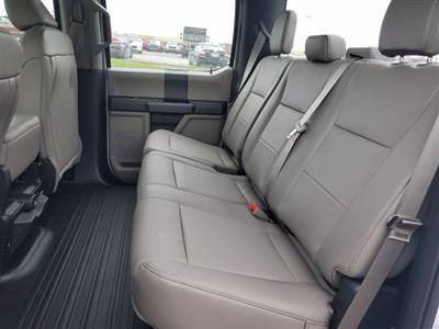 2020 Ford F-150 SuperCrew Cab RWD, Pickup #L4311 - photo 11