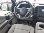 2020 Ford F-150 SuperCrew Cab RWD, Pickup #L4332 - photo 14