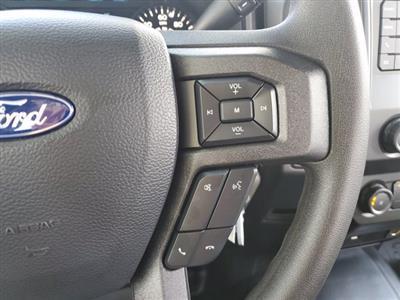 2020 Ford F-150 SuperCrew Cab RWD, Pickup #L4333 - photo 21