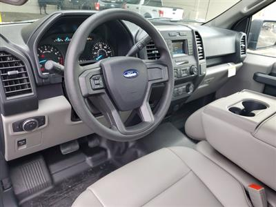 2020 Ford F-150 Regular Cab RWD, Pickup #L4346 - photo 11