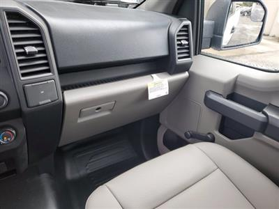 2020 Ford F-150 Regular Cab RWD, Pickup #L4346 - photo 15