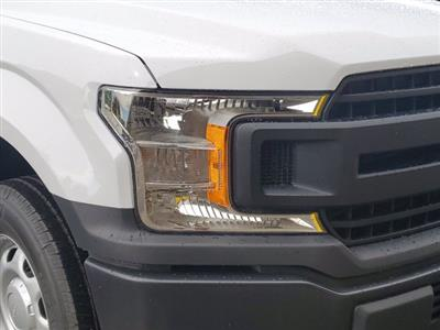 2020 Ford F-150 Regular Cab RWD, Pickup #L4346 - photo 3