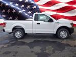 2020 Ford F-150 Regular Cab RWD, Pickup #L4346 - photo 1
