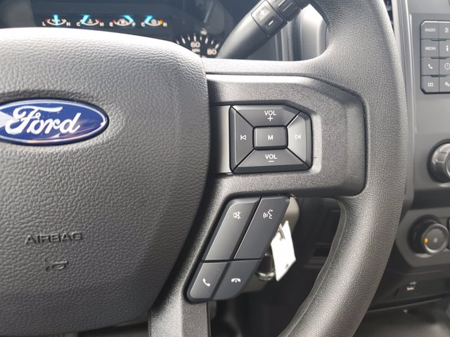 2020 Ford F-150 Regular Cab RWD, Pickup #L4347 - photo 19
