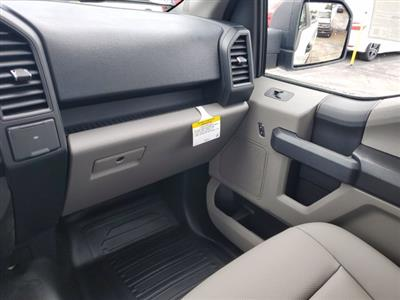 2020 Ford F-150 Regular Cab RWD, Pickup #L4347 - photo 15