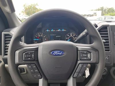 2020 Ford F-150 Regular Cab RWD, Pickup #L4347 - photo 17