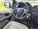 2020 Ford F-150 Regular Cab RWD, Pickup #L4347 - photo 14