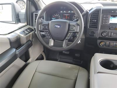 2020 Ford F-150 SuperCrew Cab RWD, Pickup #L4368 - photo 14