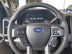 2020 Ford F-150 SuperCrew Cab 4x4, Pickup #L4385 - photo 19