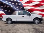 2020 Ford F-150 Super Cab RWD, Pickup #L4390 - photo 1