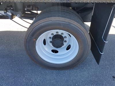 2020 Ford F-450 Crew Cab DRW 4x4, Cab Chassis #L4397 - photo 7