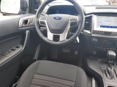 2020 Ford Ranger SuperCrew Cab RWD, Pickup #L4401 - photo 14