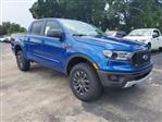 2020 Ford Ranger SuperCrew Cab RWD, Pickup #L4401 - photo 2