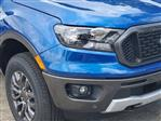 2020 Ford Ranger SuperCrew Cab RWD, Pickup #L4401 - photo 3