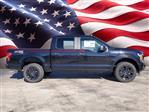 2020 Ford F-150 SuperCrew Cab 4x4, Pickup #L4407 - photo 1