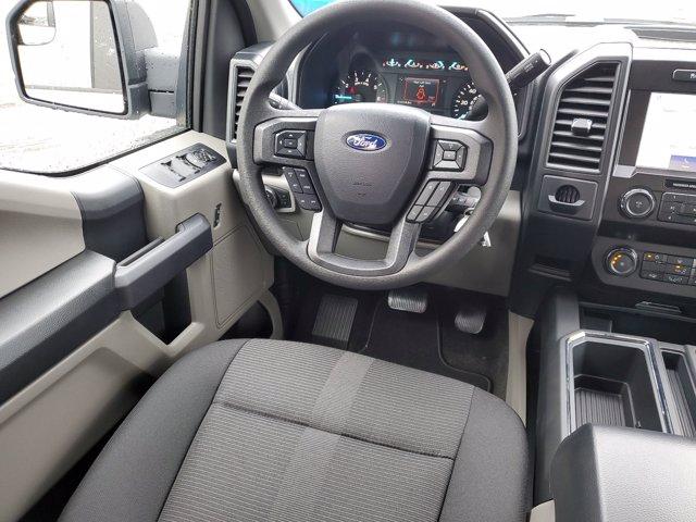 2020 Ford F-150 SuperCrew Cab 4x2, Pickup #AD5304 - photo 14
