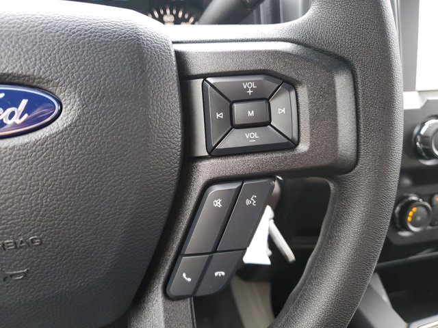 2020 Ford F-150 SuperCrew Cab 4x2, Pickup #AD5304 - photo 21