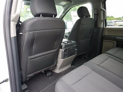 2020 Ford F-150 SuperCrew Cab 4x2, Pickup #AD5304 - photo 12