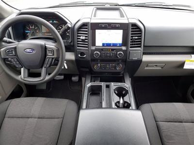 2020 Ford F-150 SuperCrew Cab 4x2, Pickup #AD5304 - photo 13