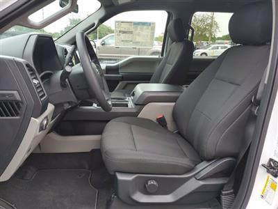 2020 Ford F-150 SuperCrew Cab 4x2, Pickup #AD5304 - photo 17