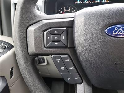 2020 Ford F-150 SuperCrew Cab 4x2, Pickup #AD5304 - photo 20