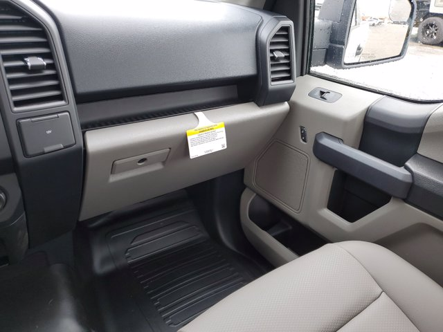 2020 Ford F-150 Regular Cab RWD, Pickup #L4419 - photo 15