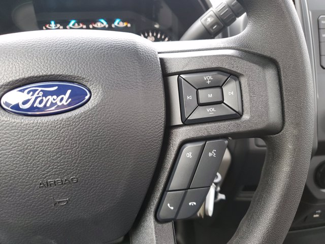 2020 Ford F-150 Regular Cab RWD, Pickup #L4419 - photo 19