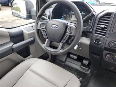 2020 Ford F-150 Regular Cab RWD, Pickup #L4419 - photo 14