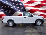 2020 Ford F-150 Regular Cab RWD, Pickup #L4420 - photo 1