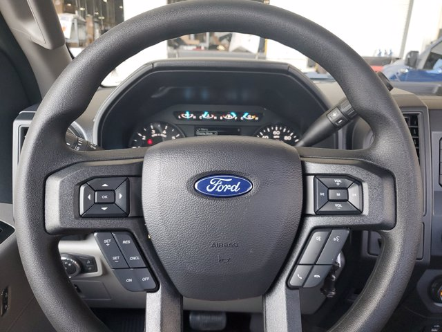 2020 Ford F-150 Regular Cab RWD, Pickup #L4422 - photo 17
