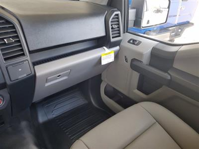 2020 Ford F-150 Regular Cab RWD, Pickup #L4422 - photo 15