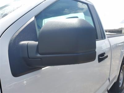 2020 Ford F-150 Regular Cab RWD, Pickup #L4422 - photo 5
