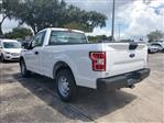 2020 Ford F-150 Regular Cab RWD, Pickup #L4422 - photo 9