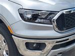 2020 Ford Ranger SuperCrew Cab RWD, Pickup #L4423 - photo 3