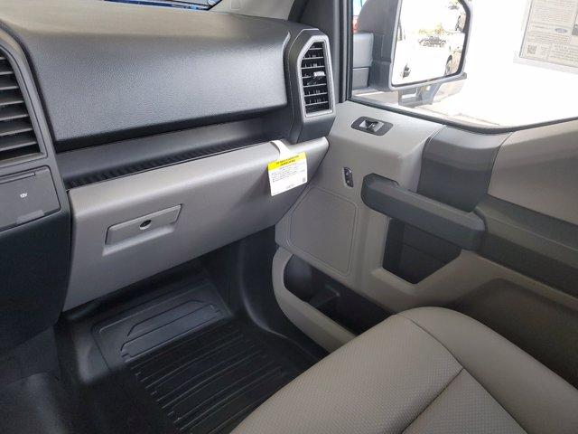 2020 Ford F-150 Regular Cab 4x2, Pickup #SL5481A - photo 15
