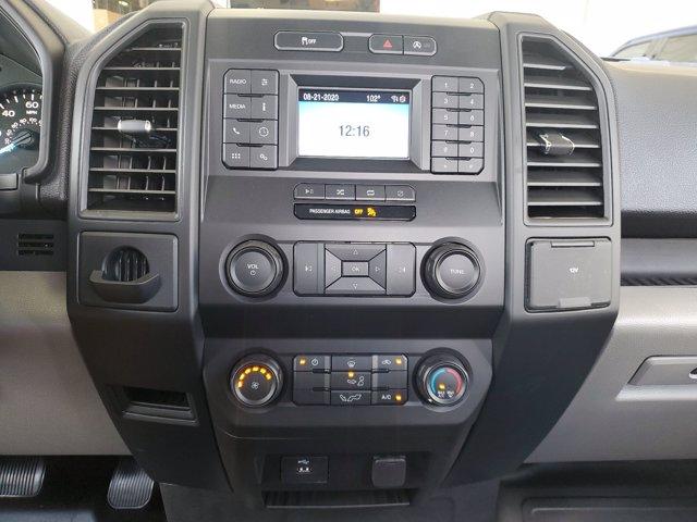 2020 Ford F-150 Regular Cab 4x2, Pickup #SL5481A - photo 16