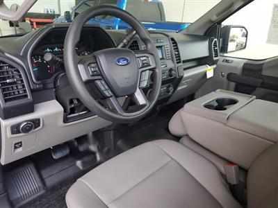 2020 Ford F-150 Regular Cab 4x2, Pickup #SL5481A - photo 11