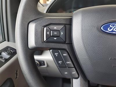 2020 Ford F-150 Regular Cab 4x2, Pickup #SL5481A - photo 18
