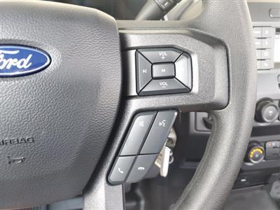 2020 Ford F-150 Regular Cab 4x2, Pickup #SL5481A - photo 19