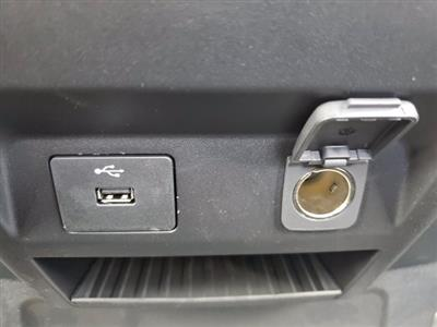 2020 Ford F-150 Regular Cab 4x2, Pickup #SL5481A - photo 22