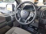 2020 Ford F-150 Regular Cab 4x2, Pickup #SL5481A - photo 14