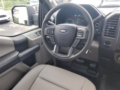 2020 Ford F-150 Regular Cab RWD, Pickup #L4429 - photo 14