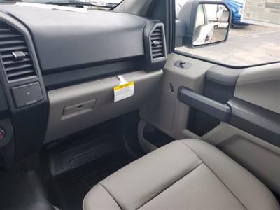2020 Ford F-150 Regular Cab RWD, Pickup #L4429 - photo 15