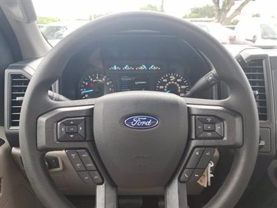 2020 Ford F-150 Regular Cab RWD, Pickup #L4429 - photo 17