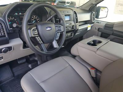 2020 Ford F-150 Regular Cab RWD, Pickup #L4430 - photo 11