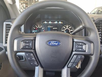2020 Ford F-150 Regular Cab RWD, Pickup #L4430 - photo 17