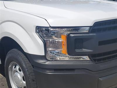 2020 Ford F-150 Regular Cab RWD, Pickup #L4430 - photo 3