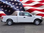 2020 Ford F-150 Super Cab RWD, Pickup #L4456 - photo 1